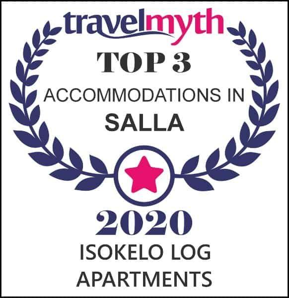 travelmyth_582x600